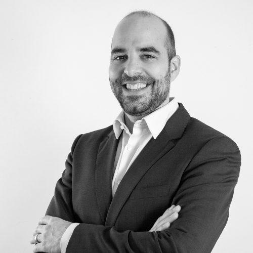 Dr. Christoph Meister