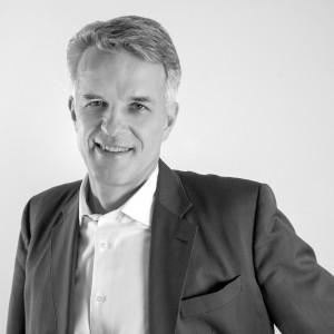 Dr. Christoph H. Wecht