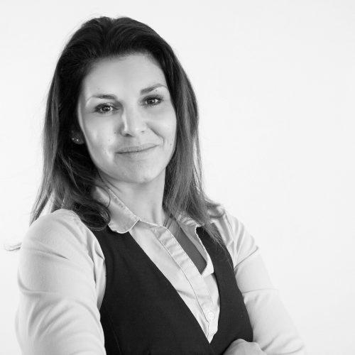 Cindy Kocher
