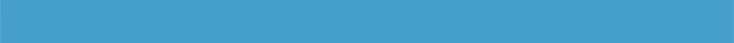 bildschirmfoto-2019-12-03-um-17.35.33-scaled