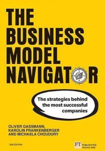 businessmodelnavigator