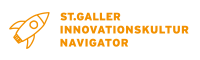 St. Galler Innovationskultur Navigator