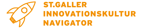 innovations-navigator_logo-de