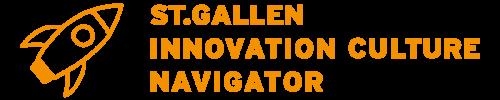 innovations-navigator_logo-en