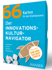 innovationskultur-navigator_168x224